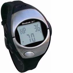 Reebok Hybrid Plus Heart Rate Monitor