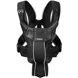 Baby Bjorn Synergy Carrier