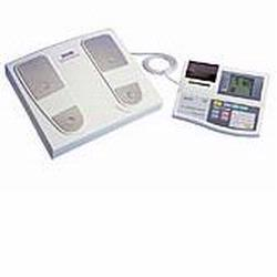Tanita TBF-300A Body Composition Analyzer
