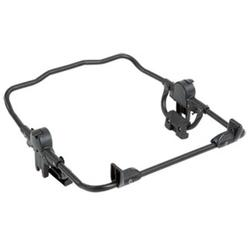 UPPAbaby 0055 Vista Car Seat Adapter for Chicco