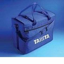 Tanita C-300 Carrying Case for BWB-Series