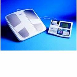 Tanita TBF-310GS Pro Body Composition Analyzer
