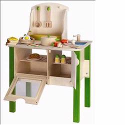 Educo 706920 My Creative Cookery Playset