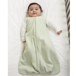 Halo 779 Micro Fleece SleepSack Wearable Blanket - Sage/Small