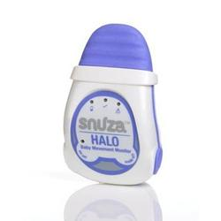 Snuza SNUHAL Halo Baby Movement Monitor