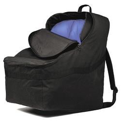 JL Childress 2100 Ultimate Car Seat Travel Bag