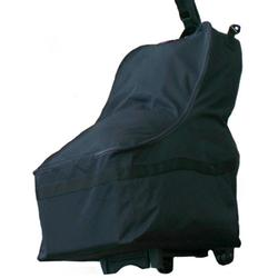 JL Childress 2206 Wheelie Car Seat Travel Bag