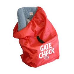 JL Childress 2110 Gate Check Car Seat Bag