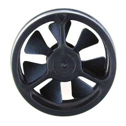 Kestrel 801 Replacement Impeller