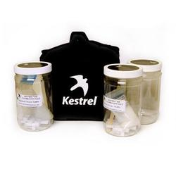 Kestrel 802 RH Calibration Kit