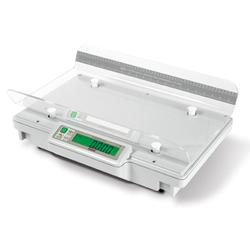 Rice Lake 610-10-2 Neonatal Pedriatric Physician Scale