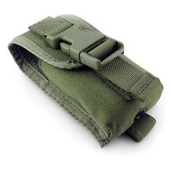 Kestrel 0806GRN Tactical Carry Case (MOLLE Compatible or belt use) - Ranger Green