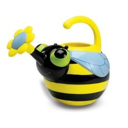 Melissa & Doug 6258 Bibi Bee Watering Can