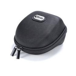 RESPeRATE Ultra Deluxe Carrying Case