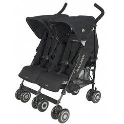 twin stroller guide what to consider when choosing. Black Bedroom Furniture Sets. Home Design Ideas