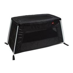 Phil and Teds TR5 Traveller Cot/Crib - Black