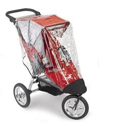 Baby Jogger 50101 Rain Canopy - City Micro Single - PVC Free