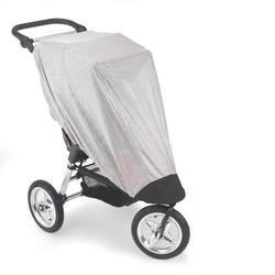 Baby Jogger 50112 Bug Canopy - City Micro Double