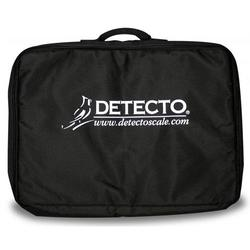 Detecto DR400C-Case for DR400 Low-Profile Platform Scales