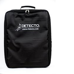 Detecto ProDoc-Case For PD100 or PD150
