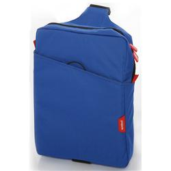 Phil and Teds MDID37 Mini Diddie Bag - Blue