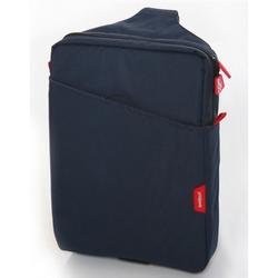 Phil and Teds MDID3 Mini Diddie Bag - Navy
