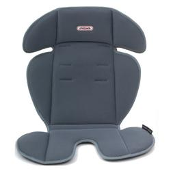 Phil and Teds SPONGETED7 Sponge Ted Seat Liner - Charcoal