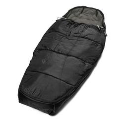 Phil and Teds E3SB55 Snuggle & Snooze Sleeping Bag - Black