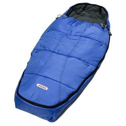 Phil and Teds E3SB37 Snuggle & Snooze Sleeping Bag - Blue