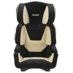 Recaro 351.00.MM14 Vivo Convertible Car Seat - Midnight Desert