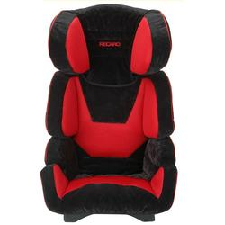 Recaro 351.00.MM16 Vivo Convertible Car Seat - Crimson