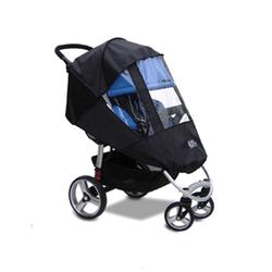 Tike Tech CO-924 Single CityX4 All Season Cover