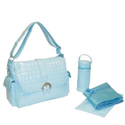 Kalencom 2960 Monique - Powder Blue