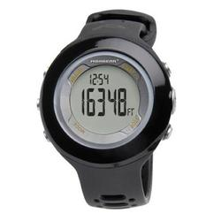 Highgear 20072 Aeriel Charcoal Sports Watch