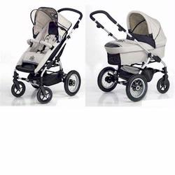 rock star baby stroller strollers 2017. Black Bedroom Furniture Sets. Home Design Ideas