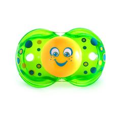 RaZBaby 007GB Keep it Kleen Pacifier - Bugsy