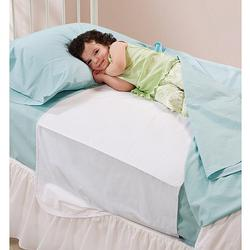 Basic Comfort 43028BC Handys Mattress Pad Plus - Twin