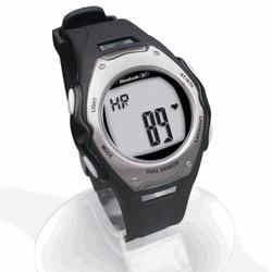 Bowflex HBRDPLS Hybrid Plus Combo Heart Rate Monitor