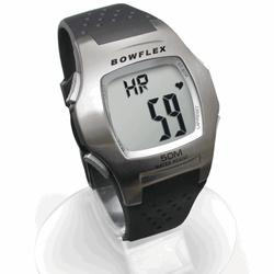 Bowflex PRC7 Precision 7.0 Heart Rate Monitor With Transmitter Belt