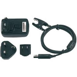 Suunto SS012503000 Charger kit for X9i, N3i