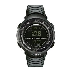 Suunto SS015301000 Vector HR Cross Sports/Heart Rate - Black