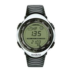 Suunto SS015300000 Vector HR Cross Sports/Heart Rate - White
