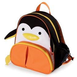Skip Hop 210200 Zoo Backpack - Penguin