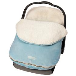 JJ Cole Infant BundleMe Original - Powder