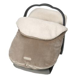 JJ Cole Infant BundleMe Original - Khaki