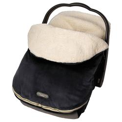 JJ Cole Infant BundleMe Original - Navy