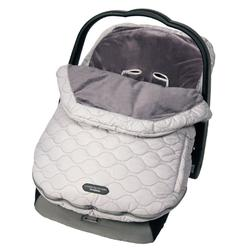 JJ Cole Infant BundleMe Urban - Ice