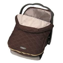 JJ Cole Infant BundleMe Urban - Soho