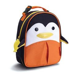 Skip Hop 212100 Zoo Lunchies - Penguin