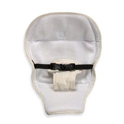 Lillebaby L3201 EveryWear  - Infant Cradle & Harness